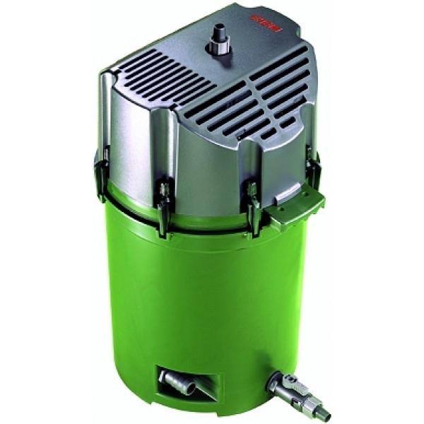 Фильтр внешний Eheim CLASSIC 1500XL (2260) (от 300 до 1500 л) - 1