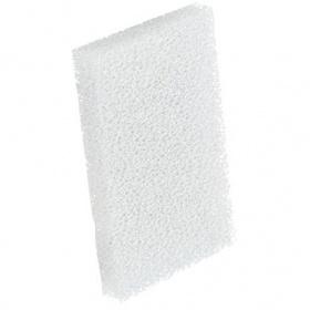 Губка для фильтра Fluval U2 (2шт) 60х130х15мм - 1