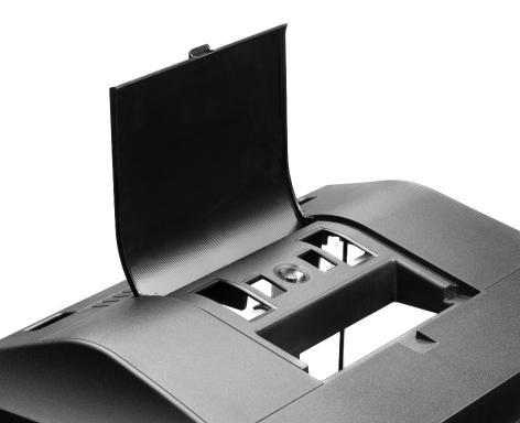 Аквариумный набор Aquael Set Leddy Plus 105 л - 1