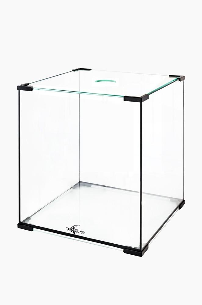 Аквариум Biodesign Q-Scape 30 л - 1
