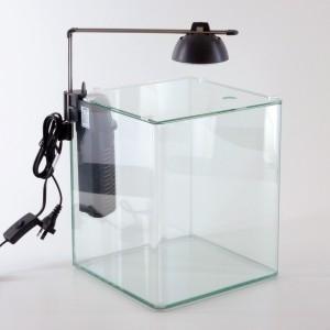 Аквариум EHEIM Aquastyle 35 (35 л) - 4