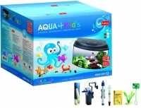 Аквариумный набор Aquael Set Aqua4Kids 20 л - 1
