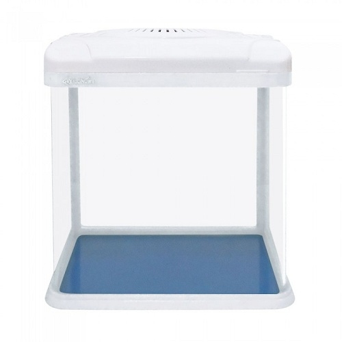 Аквариум Xilong LED (7 л) - 1