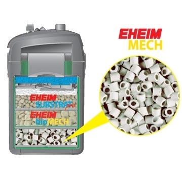 Наполнитель Eheim MECH 1L - 2