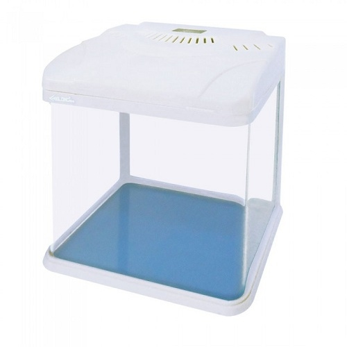 Аквариум Xilong LED (7 л) - 2