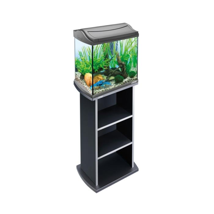 Аквариум Tetra AquaArt LED Crayfish (30 л) - 2
