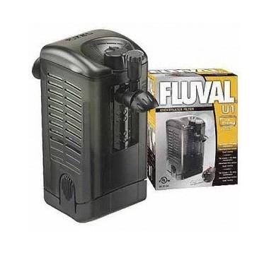 Фильтр внутренний FLUVAL U1 (до 45л) - 1