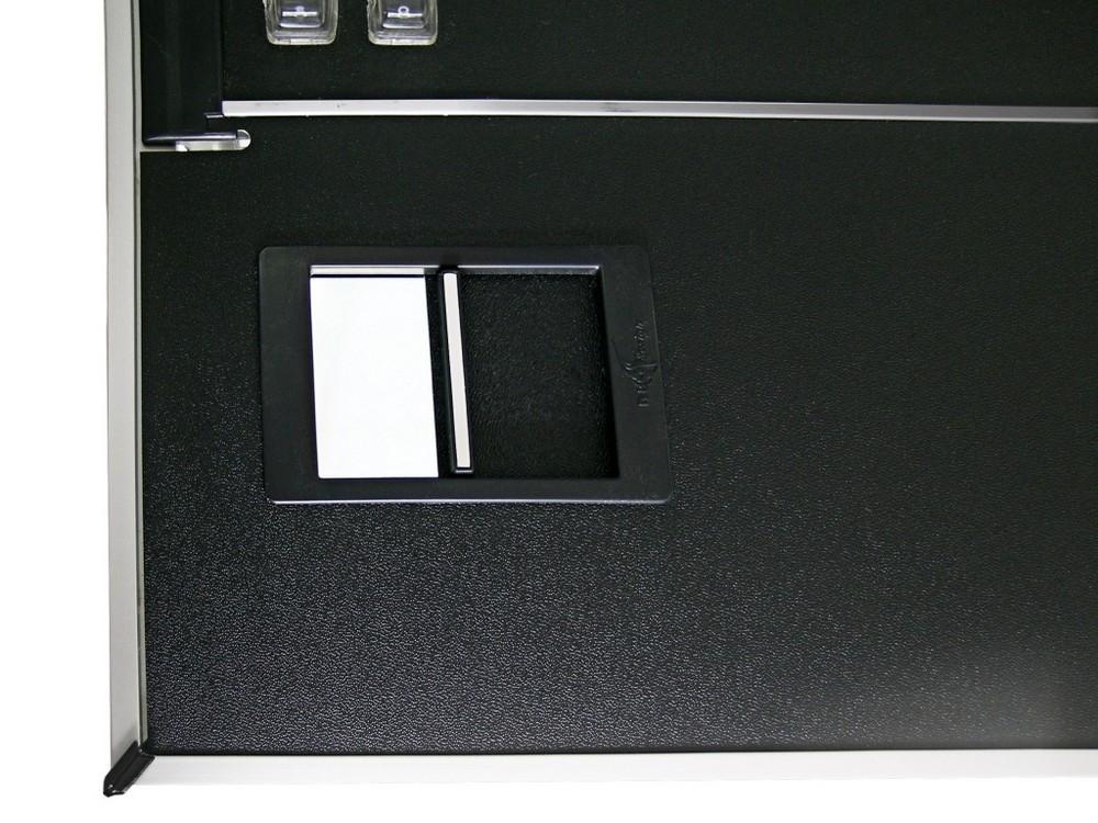Аквариум Biodesign Altum Panoramic 135 (135 л) - 2