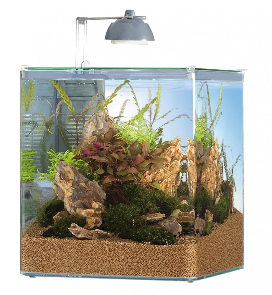Аквариум EHEIM Aquastyle 16 (16 л) - 1
