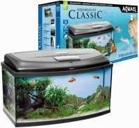 Аквариумный набор Aquael Set Classic 45 л - 2