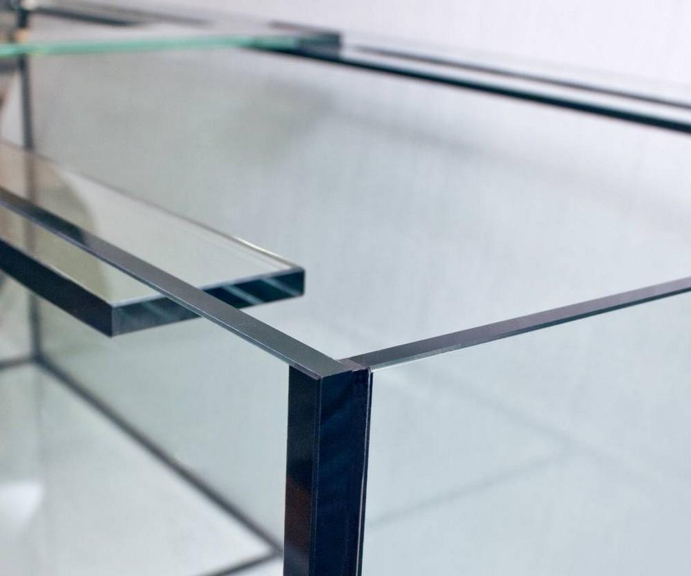 Аквариум Biodesign Панорама 100 (98 л) - 5