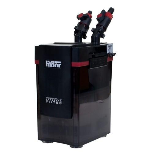 Внешний фильтр Hydor PROFESSIONAL FILTER 350 (от 220 до 350 л) - 1