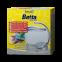 Аквариум Tetra Betta Bowl (1,8 л) - 1