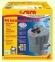Внешний фильтр SERAfil BIOACTIVE 130 (от 80 до 130 л) - 1
