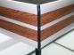 Аквариум Biodesign Altum Panoramic 135 (135 л) - 7
