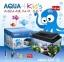 Аквариумный набор Aquael Set Aqua4Kids 25 л - 1
