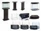Аквариум Biodesign Classic 50R (53 л) - 4