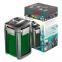 Фильтр внешний Eheim PROFESSIONEL 3 1200XL (2080) (от 400 до 1200 л) без наполнителей - 1
