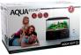 Аквариумный набор Aquael Set Aqua4Kids 54 л - 1