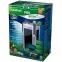 Фильтр внешний JBL CristalProfi e1901 greenline (от 300 до 800 л) - 1