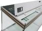 Аквариум Biodesign Crystal Panoramic 310 (309 л) - 3