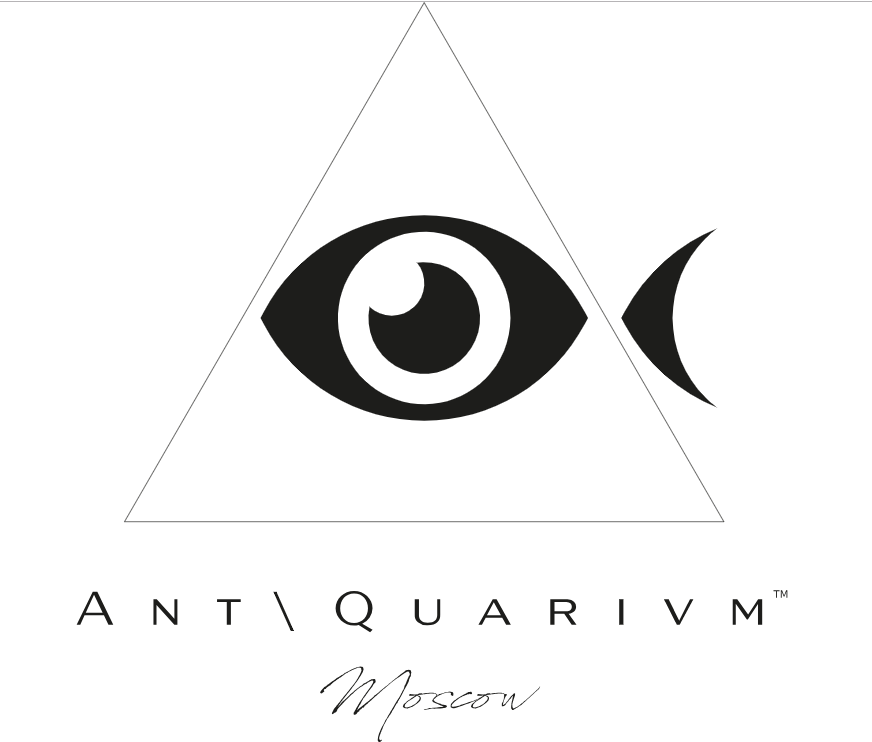 AntiQuarivm