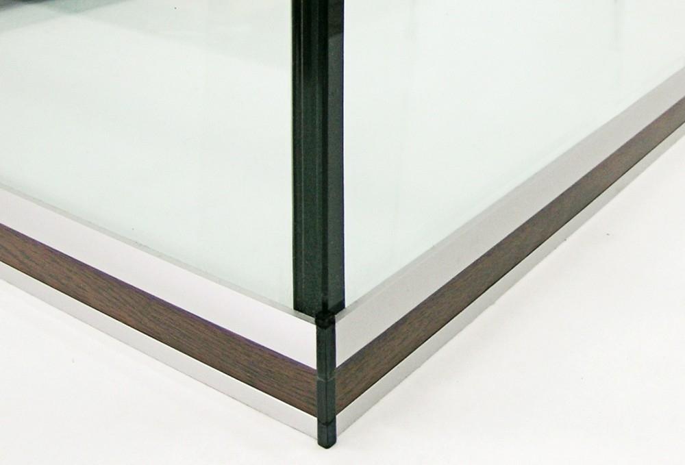 Аквариум Biodesign Crystal Panoramic 145 (144 л) - 6