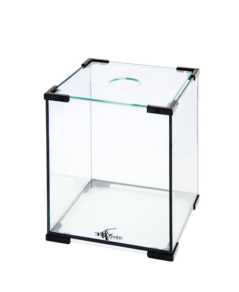 Аквариум Biodesign Q-Scape 10 л - 1