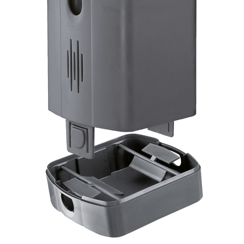 Фильтр внутренний Ferplast BLUMODULAR 1 (150-300 л) - 2