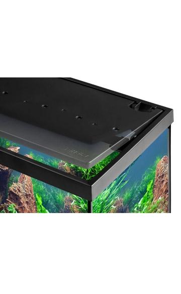 Аквариум EHEIM aquastar LED (54л) - 2
