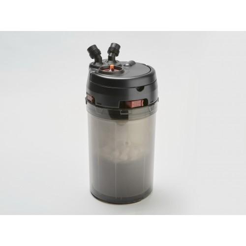 Внешний фильтр Hydor PRIME 20 (от 100 до 250 л) - 2