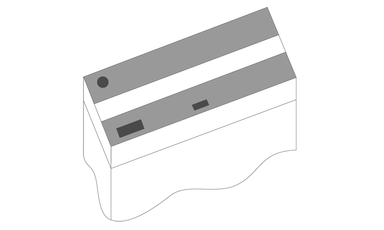 Крышки Juwel - 1