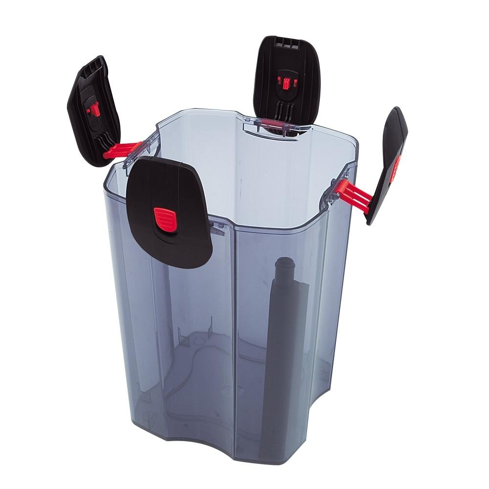 Фильтр внешний Ferplast BLUXTREME 1100 (150-300 л) - 3