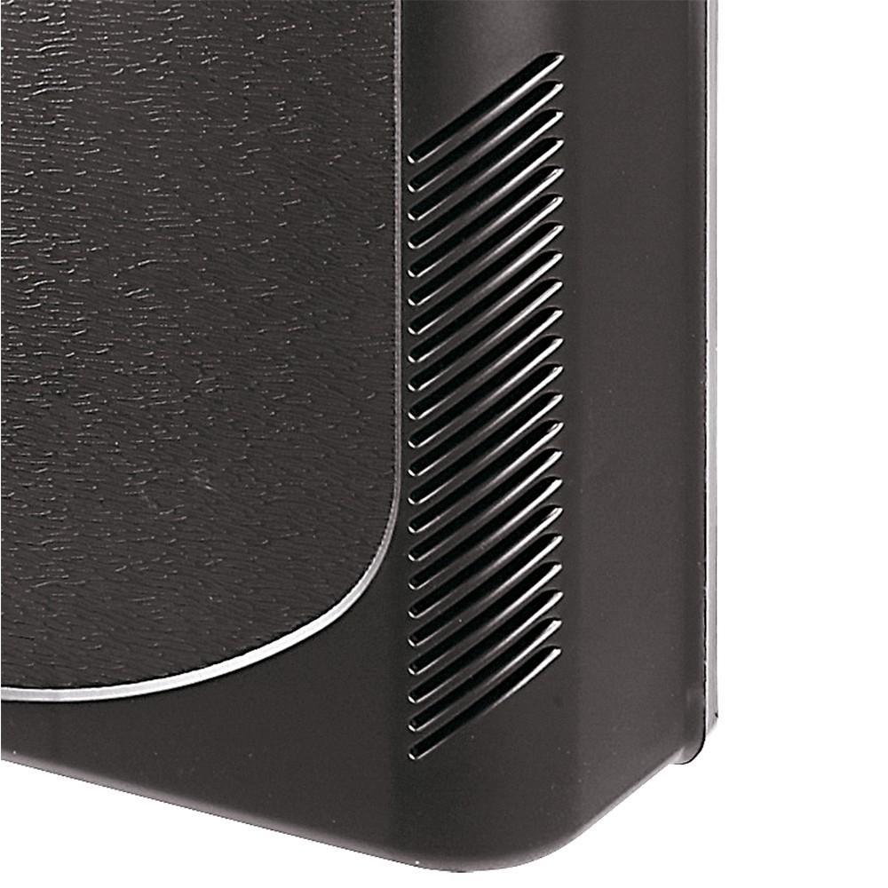 Фильтр внутренний Ferplast BLUWAVE 05 (75 - 150 л) - 4