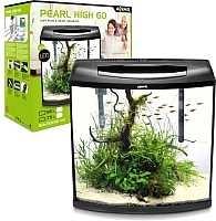 Аквариумный набор Aquael Set Pearl High 40 л - 1