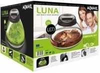 Аквариумный набор Aquael Luna 17 л - 2