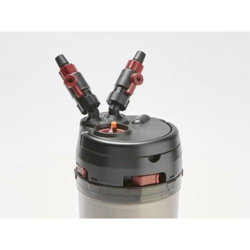 Внешний фильтр Hydor PRIME 20 (от 100 до 250 л) - 1
