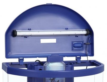 Аквариум Aquatlantis AQUATRESOR (20 л) - 1