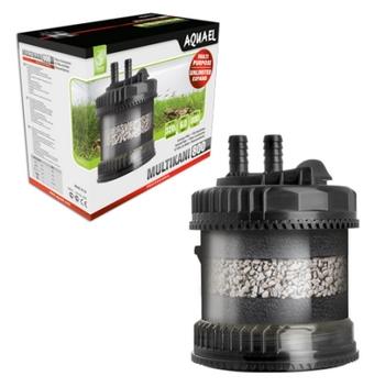 Фильтр внешний Aquael MULTI KANI (20-320 л) - 3