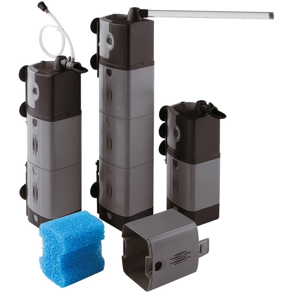 Фильтр внутренний Ferplast BLUMODULAR 1 (150-300 л) - 1