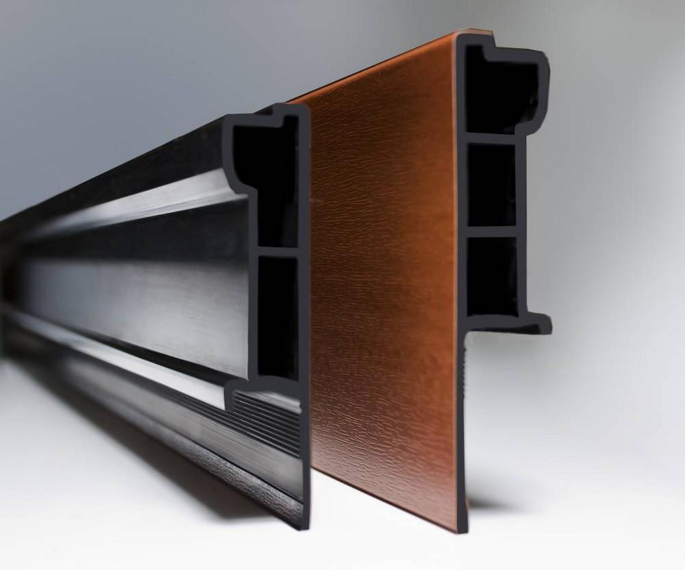 Аквариум Biodesign Риф  250 (230 л) - 4