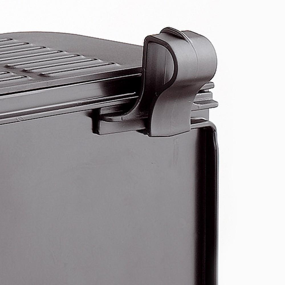 Фильтр внутренний Ferplast BLUWAVE 03 (до 75 л) - 3