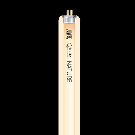Люминесцентная лампа Т5 JUWEL NATURE 28Вт, 590 мм - 1