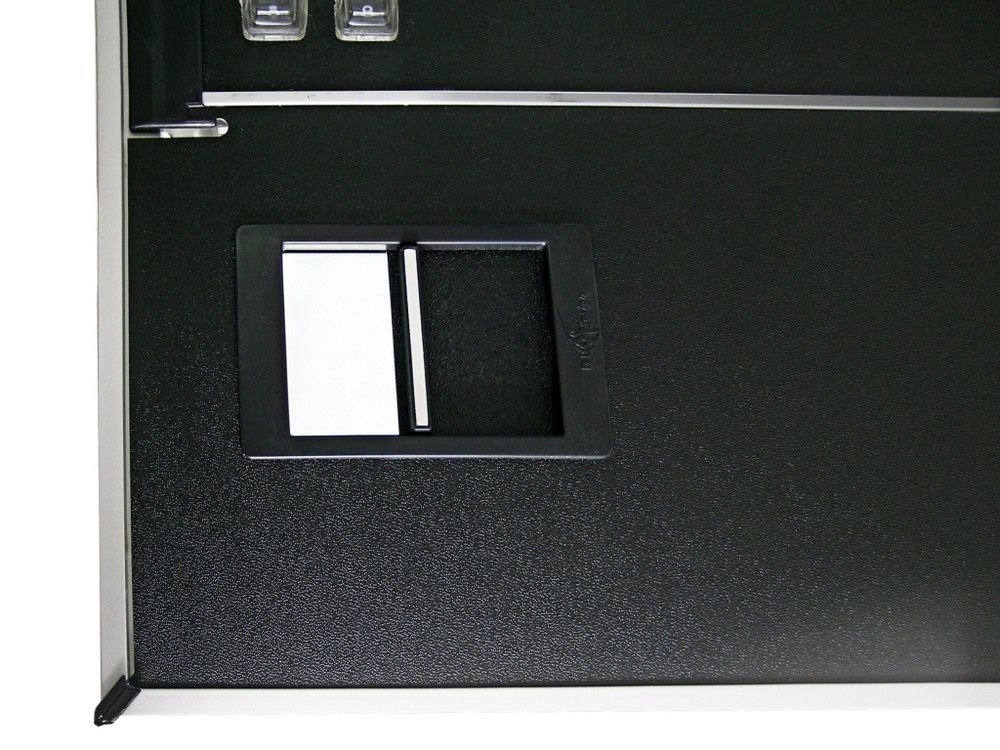 Аквариум Biodesign Altum Panoramic 300 (300 л) - 2