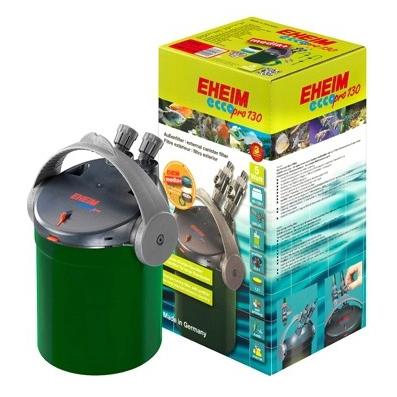 Фильтр внешний Eheim ECCO PRO 130 (2032) (от 60 до 130 л) - 1
