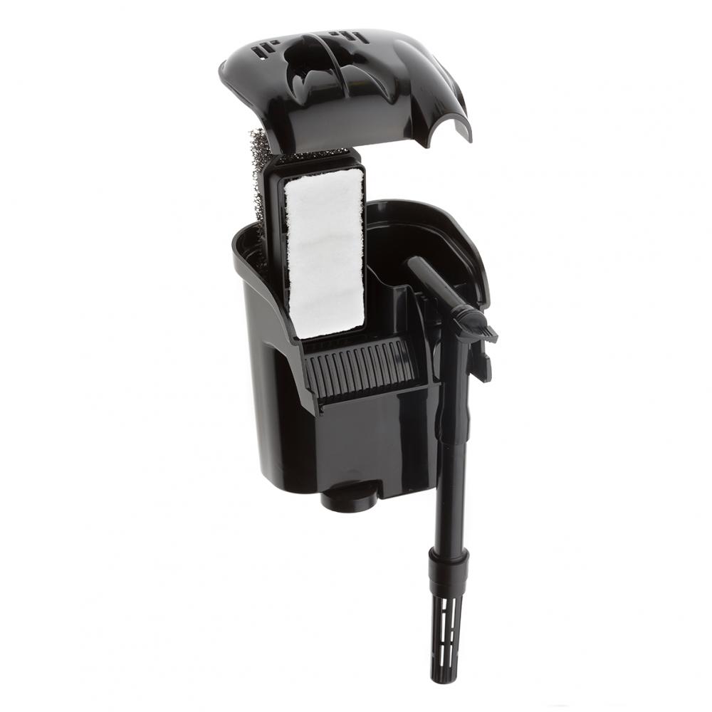 Фильтр навесной AQUAEL VERSAMAX mini (от 10 до 40 л) - 3
