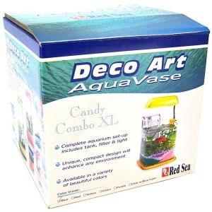 Аквариум Red Sea Candy Combo (2,5 л) - 3