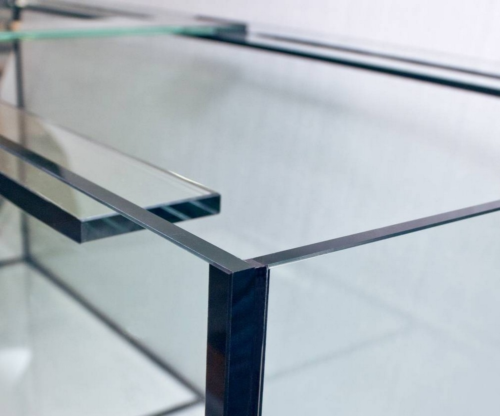 Аквариум Biodesign Риф 150 (145 л) - 5