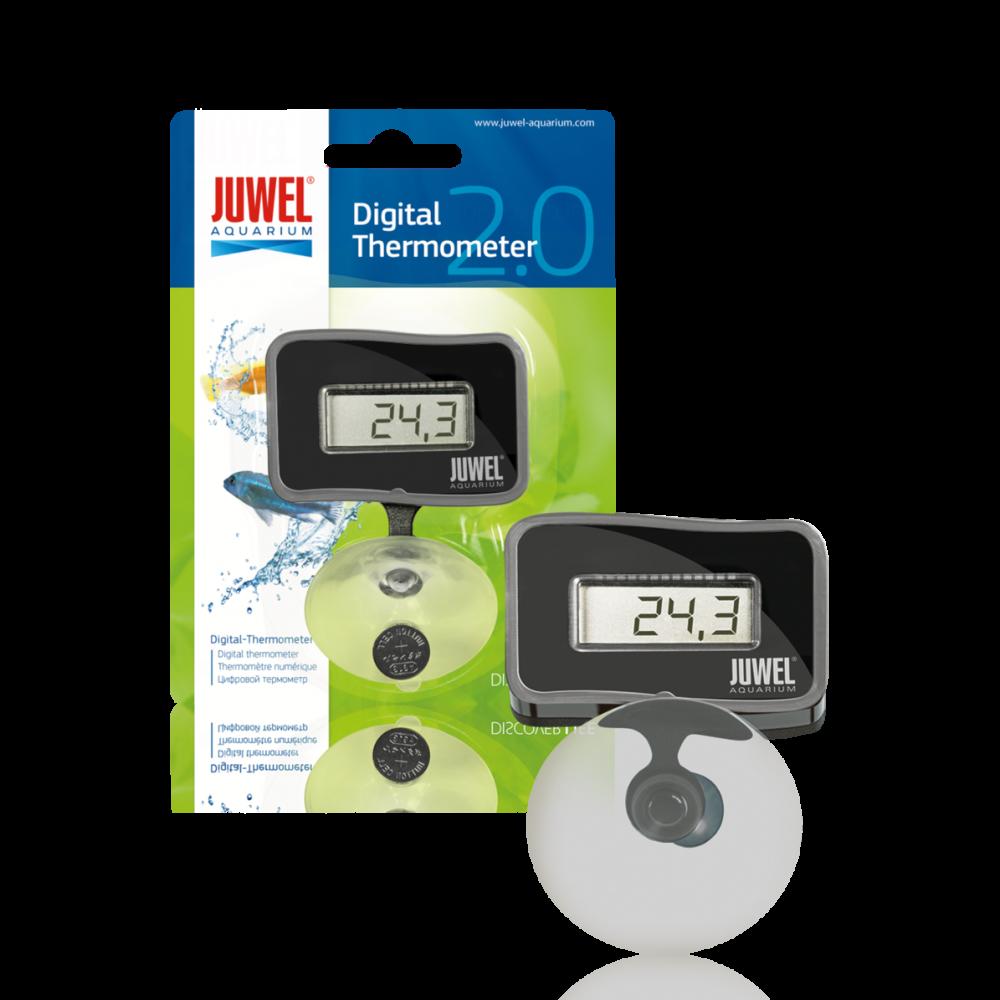 Термометр Juwel - 2