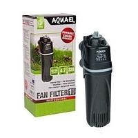 Фильтр внутренний AQUAEL FAN-1 plus (от 60 до 100 л) - 1